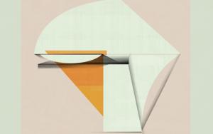 Abstract composition 926|DigitaldeJesús Perea| Compra arte en Flecha.es