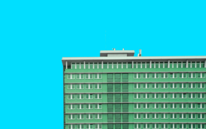 Apartmenthaus|FotografíadeÁlvaro Torres| Compra arte en Flecha.es