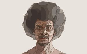 Gus|DibujodeTaquen| Compra arte en Flecha.es