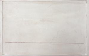 Just a line|PinturadeMaría Magdaleno| Compra arte en Flecha.es