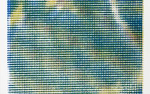 Screens I|IlustracióndeChristian Schmitz| Compra arte en Flecha.es