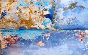 Texturas II|FotografíadePaulina Parra| Compra arte en Flecha.es