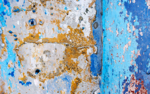 Texturas IV DigitaldePaulina Parra  Compra arte en Flecha.es