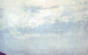 #mediterraneo #loimportanteesconquienlocompartes|PinturadeJuan Carlos Rosa Casasola| Compra arte en Flecha.es