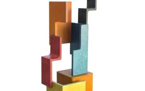 Tree Nodes_01|EsculturadeCandela Muniozguren| Compra arte en Flecha.es
