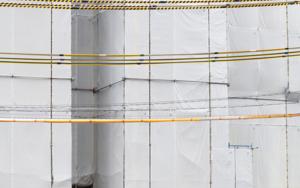 Giri #13|DigitaldeDaniel Comeche| Compra arte en Flecha.es