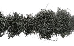 Alineamiento|DibujodeJorge Regueira| Compra arte en Flecha.es