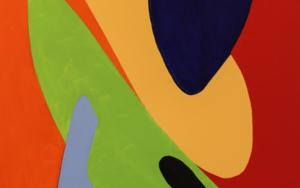 MENINA|PinturadeCinpala| Compra arte en Flecha.es