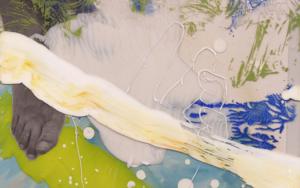 Rivolgeti CollagedeMyriam Toledo  Compra arte en Flecha.es