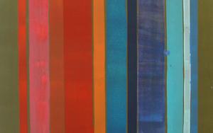 Mikado|PinturadeMarta Marce| Compra arte en Flecha.es