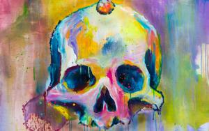 Sweet inside|Obra gráficadeMisterpiro| Compra arte en Flecha.es