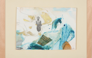 HUPH|CollagedeSINO| Compra arte en Flecha.es