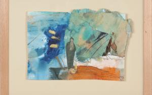 POJEH|CollagedeSINO| Compra arte en Flecha.es