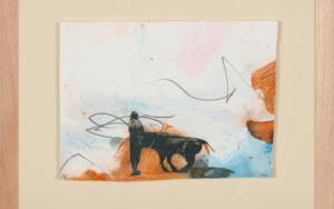 UDO|CollagedeSINO| Compra arte en Flecha.es