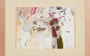 YINN|CollagedeSINO| Compra arte en Flecha.es