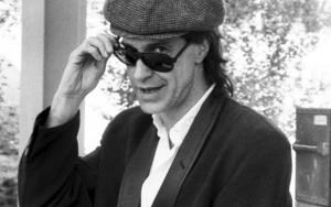 Ray Davies(The Kinks)|FotografíadeDomingo J. Casas| Compra arte en Flecha.es