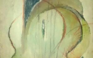 Un país por afinar PinturadeGonzho  Compra arte en Flecha.es