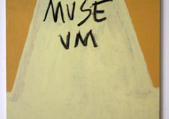 Museum VI|DibujodeLaura Franco Carrión| Compra arte en Flecha.es