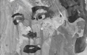 Jenny Saville|PinturadeAlvaro Sellés| Compra arte en Flecha.es