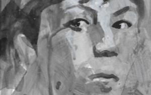 Cecily Brown|PinturadeAlvaro Sellés| Compra arte en Flecha.es