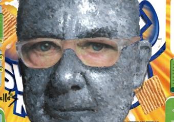 Gerard Ritcher|CollagedeAlvaro Sellés| Compra arte en Flecha.es