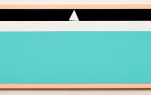 Móvil Interactivo 0192|Escultura de pareddeManuel Izquierdo| Compra arte en Flecha.es