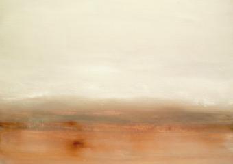 Un día especial|PinturadeEsther Porta| Compra arte en Flecha.es