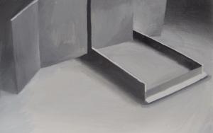 Boîte-en-valise #|PinturadeDavis Lisboa| Compra arte en Flecha.es