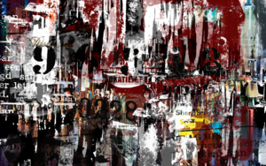 Información|DigitaldeCARMEN| Compra arte en Flecha.es