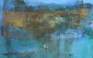 Exploration 5|PinturadeMagdalena Morey| Compra arte en Flecha.es
