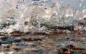 Rompiente 1|DigitaldeMarta Caldas| Compra arte en Flecha.es