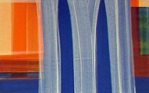 LRL 112|PinturadeDaniel Charquero| Compra arte en Flecha.es