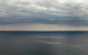 El mar, La mar|FotografíadeJosé M. Feito| Compra arte en Flecha.es