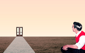 The Great Escape|CollagedeJaume Serra Cantallops| Compra arte en Flecha.es