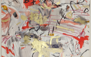 PÍO|CollagedeSINO| Compra arte en Flecha.es