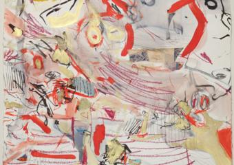TOI|CollagedeSINO| Compra arte en Flecha.es
