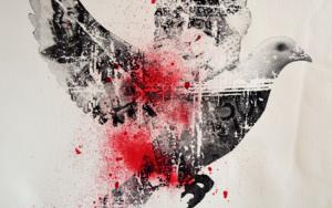 Cuanto Vale|Obra gráficadeDavid Rojas| Compra arte en Flecha.es
