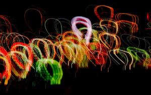 Las Vegas Highlights 1|DigitaldeMar Agüera| Compra arte en Flecha.es