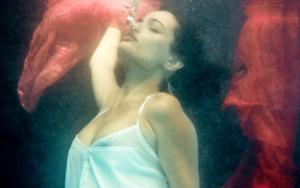 Angie|DigitaldeMar Agüera| Compra arte en Flecha.es
