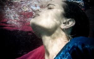 Angie 5|DigitaldeMar Agüera| Compra arte en Flecha.es