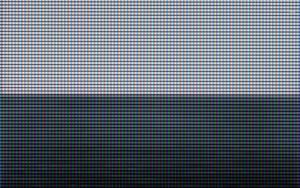 RGB Sugimoto 003|DigitaldeFernando Trocóniz| Compra arte en Flecha.es