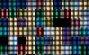 RGB Richter 002|DigitaldeFernando Trocóniz| Compra arte en Flecha.es