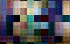 RGB Richter 003|DigitaldeFernando Trocóniz| Compra arte en Flecha.es