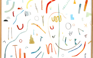 Email Homework|PinturadeClara Cebrian| Compra arte en Flecha.es