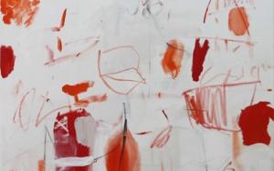 Ol|PinturadeEduardo Vega de Seoane| Compra arte en Flecha.es