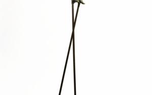 ZANCUDO III|EsculturadeFernando Suárez| Compra arte en Flecha.es