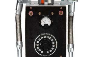 Reductor EsculturadePitarque Robots  Compra arte en Flecha.es