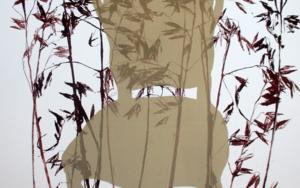 undomesticated|DibujodeInés Azagra| Compra arte en Flecha.es