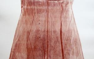 breathscape|CollagedeInés Azagra| Compra arte en Flecha.es