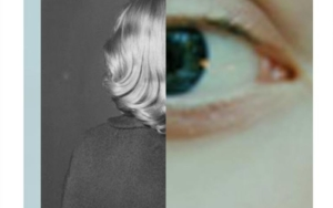this eye doesn't shine III|CollagedeMonika Ardila| Compra arte en Flecha.es